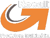 Rocali